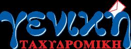 Ελλάδα & Κύπρο