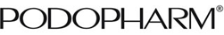 Podopharm – Ποδολογικά προϊόντα